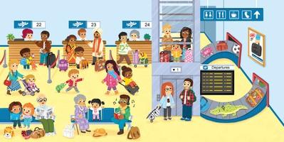 busy-airport-people-jpg