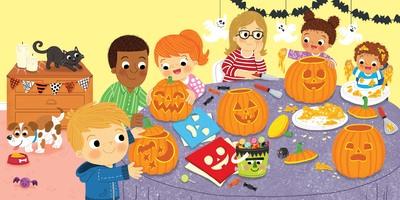 busy-halloween-pumpkins-jpg