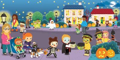 busy-halloween-street-jpg