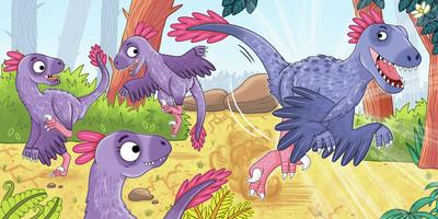 dinosaurs-velociraptors-jpg