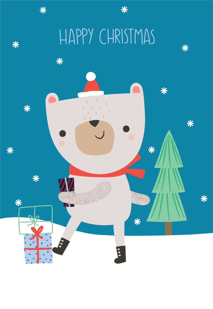 AP_Christmas Bear With Gifts-01.jpg