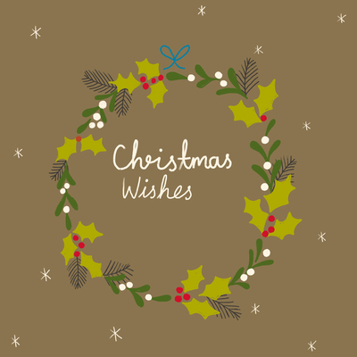 ap-christmas-botanical-christmas-wishes-wreath-jpg