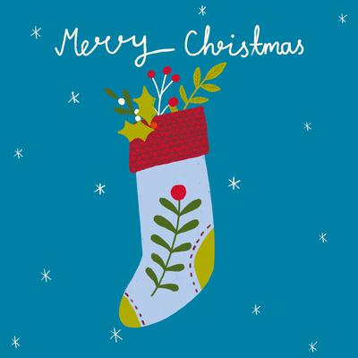 ap-christmas-botanical-stocking-jpg