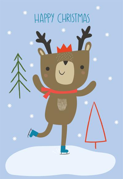 ap-christmas-deer-skating-01-jpg