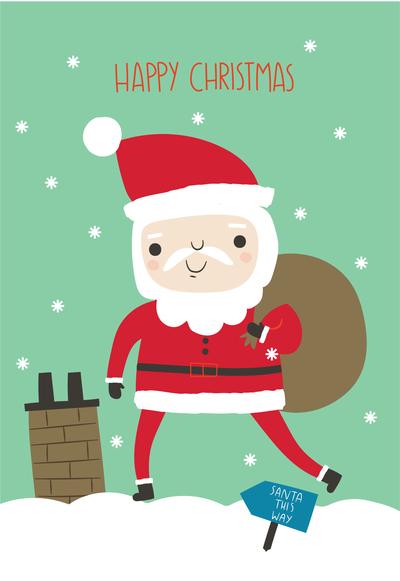 ap-christmas-santa-on-the-roof-01-jpg