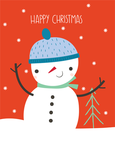 ap-christmas-snowman-with-wooly-hat-01-jpg