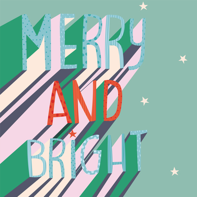 ap-merry-and-bright-3d-bright-christmas-lettering-01-jpg