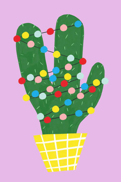 ap-rainbow-brite-christmas-cactus-bright-trendy-alice-potter-jpg