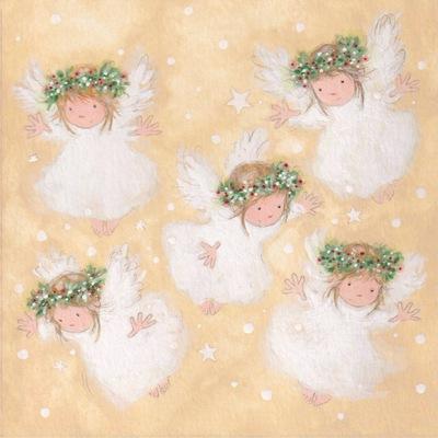 angel-group-jpeg