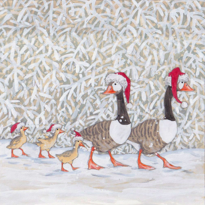 goose-family-jpeg