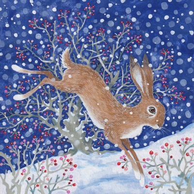 hare-and-berries-jpeg