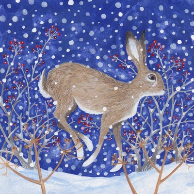 hare-with-berries2-jpeg
