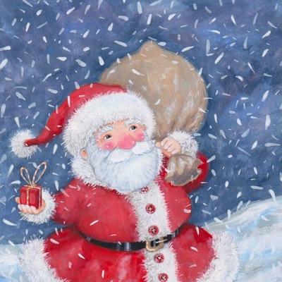 snowy-santa-jpeg