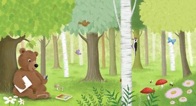 bear-woods-jpg