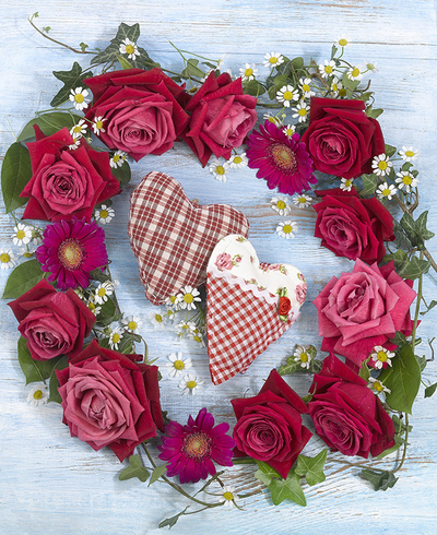 valentine-s-day-greeting-card-female-lmn66005-jpg