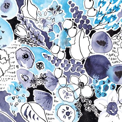 rp-blue-and-purple-flower-pattern-jpg