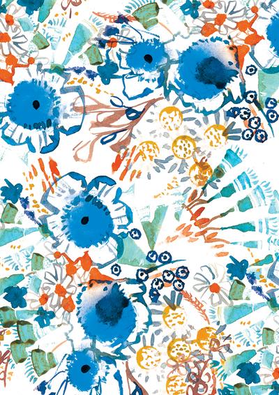 rp-blue-floral-pattern-jpg-1