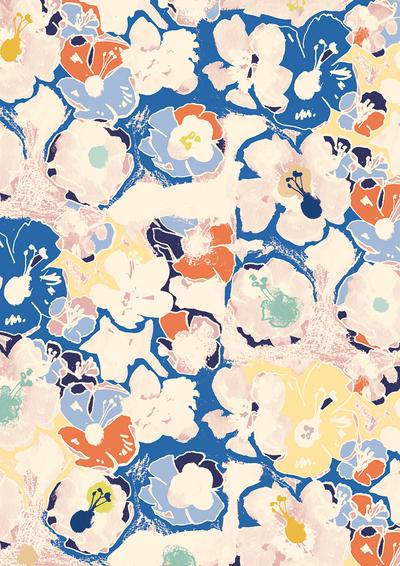 rp-blue-floral-jpg