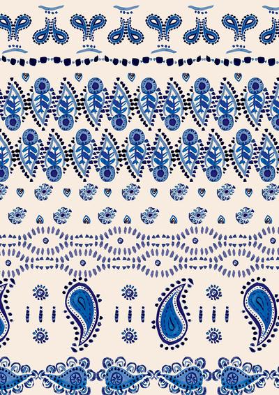 rp-blue-paisley-jpg