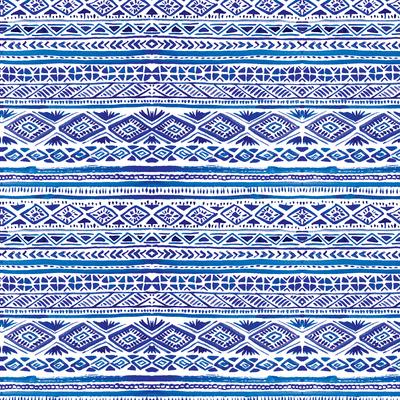 rp-blue-stripes-jpg