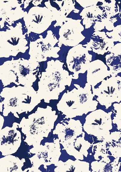 rp-indigo-flowers1-jpg