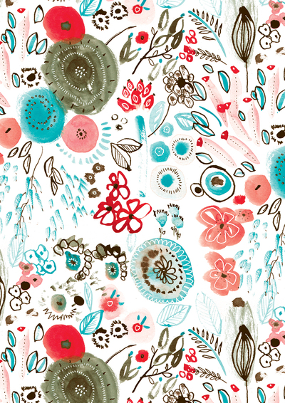 rp-peach-and-green-abstract-floral-jpg