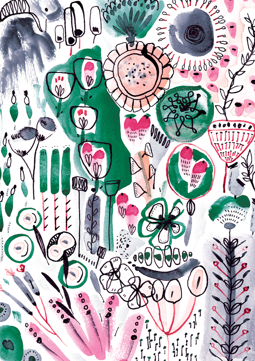 RP pink and green abstract floral.jpg