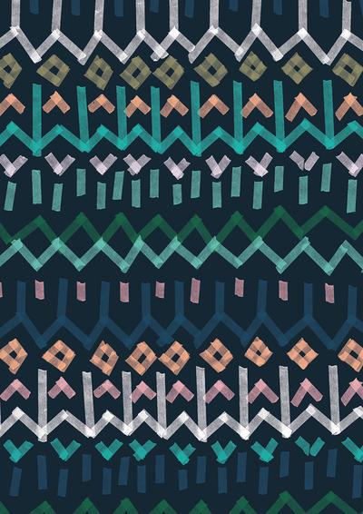 rp-tape-pattern-jpg