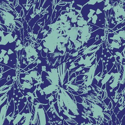 rp-texture-floral-pattern-jpg