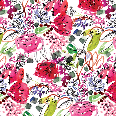 rp-watercoloiur-floral-and-line-jpg