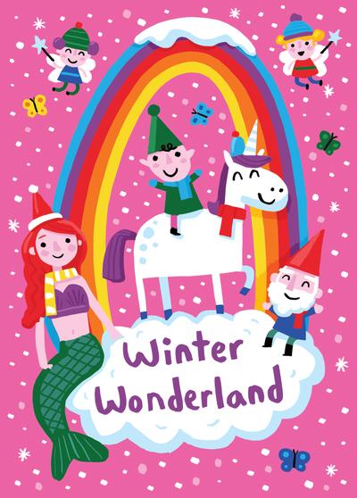 christmas-winter-wonderland-jpg