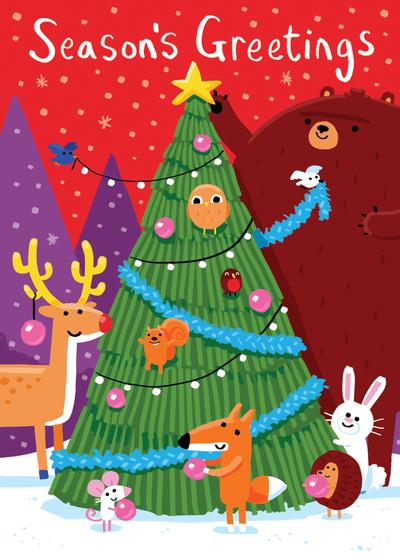 christmas-woodland-creatures-jpg