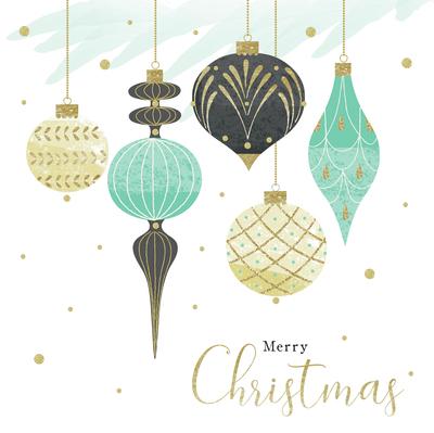 contemporary-christmas-baubles-jpg-2