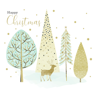 contemporary-christmas-deer-jpg-2