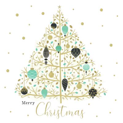 contemporary-christmas-tree-jpg-2