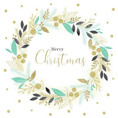contemporary-christmas-wreath-jpg-2