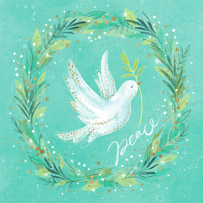 claire-mcelfatrick-dove-in-wreath-jpg-1