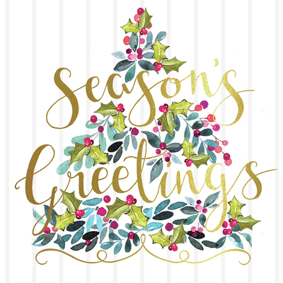 00291-dib-seasons-greetings-tree-jpg-1