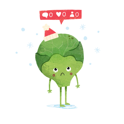 0-sprout-likes-1-jpg
