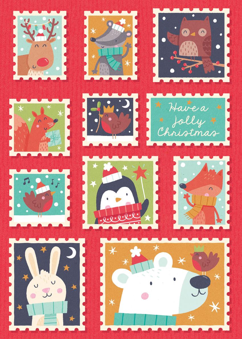 Christmas Stamps.jpg
