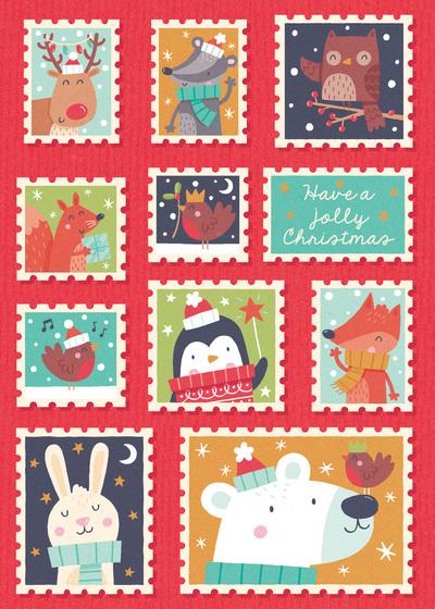 christmas-stamps-jpg-1