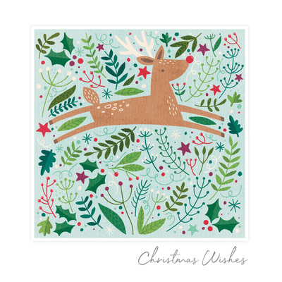 reindeer-with-foliage-jpg