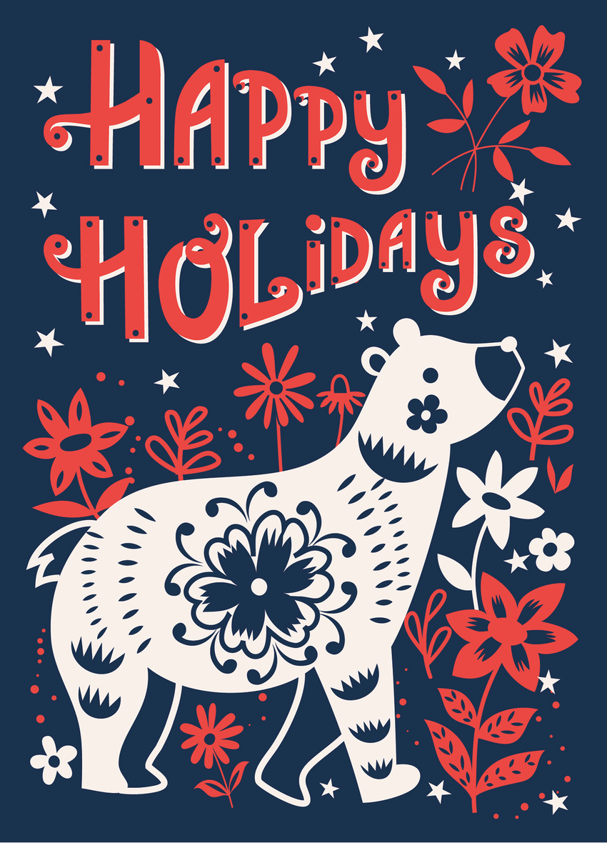 Gina-Maldonado---Paper-cutting-Holiday-bear.jpg