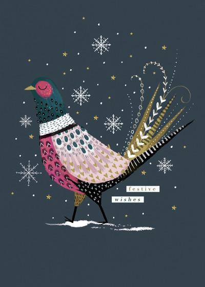 pheasant-jpg-3
