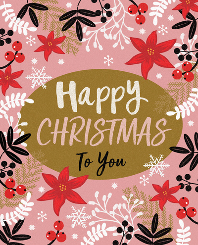 happy-christmas-pink-and-gold-decorative-card-jpg