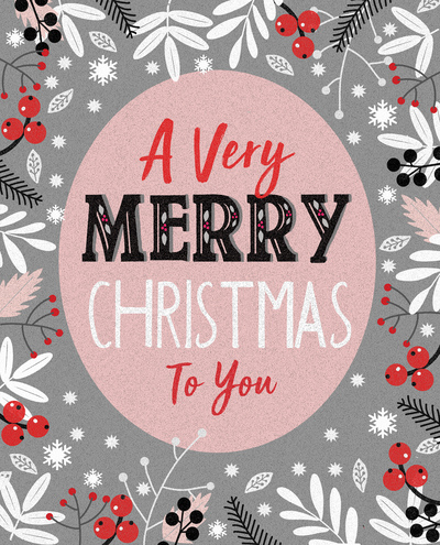 merry-christmas-to-you-silver-and-pink-card-jpg