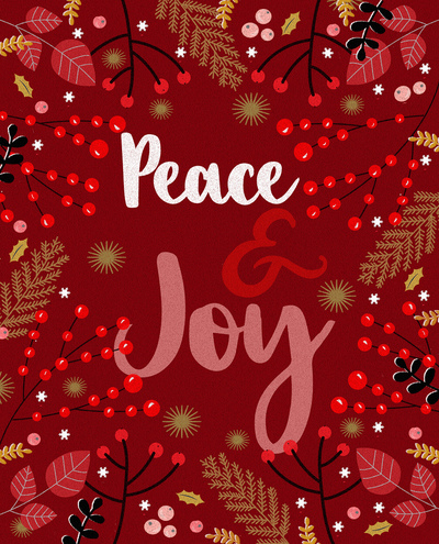 peace-and-joy-red-and-gold-decorative-card-jpg