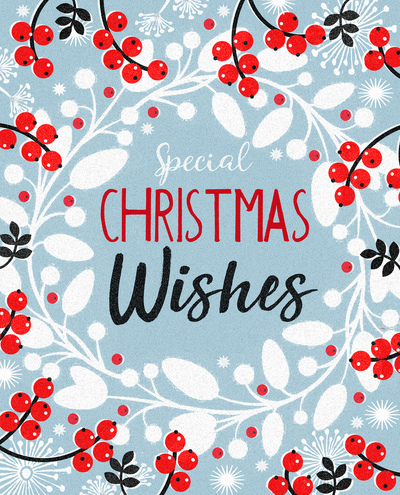 special-christmas-wishes-card-with-berries-jpg