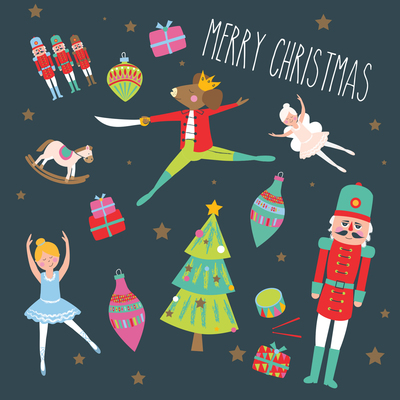 lizalewisnutcrackerchristmas2-jpg-1