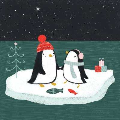 penguins-jpg-18